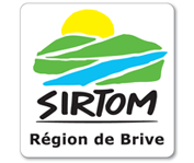 SIRTOM